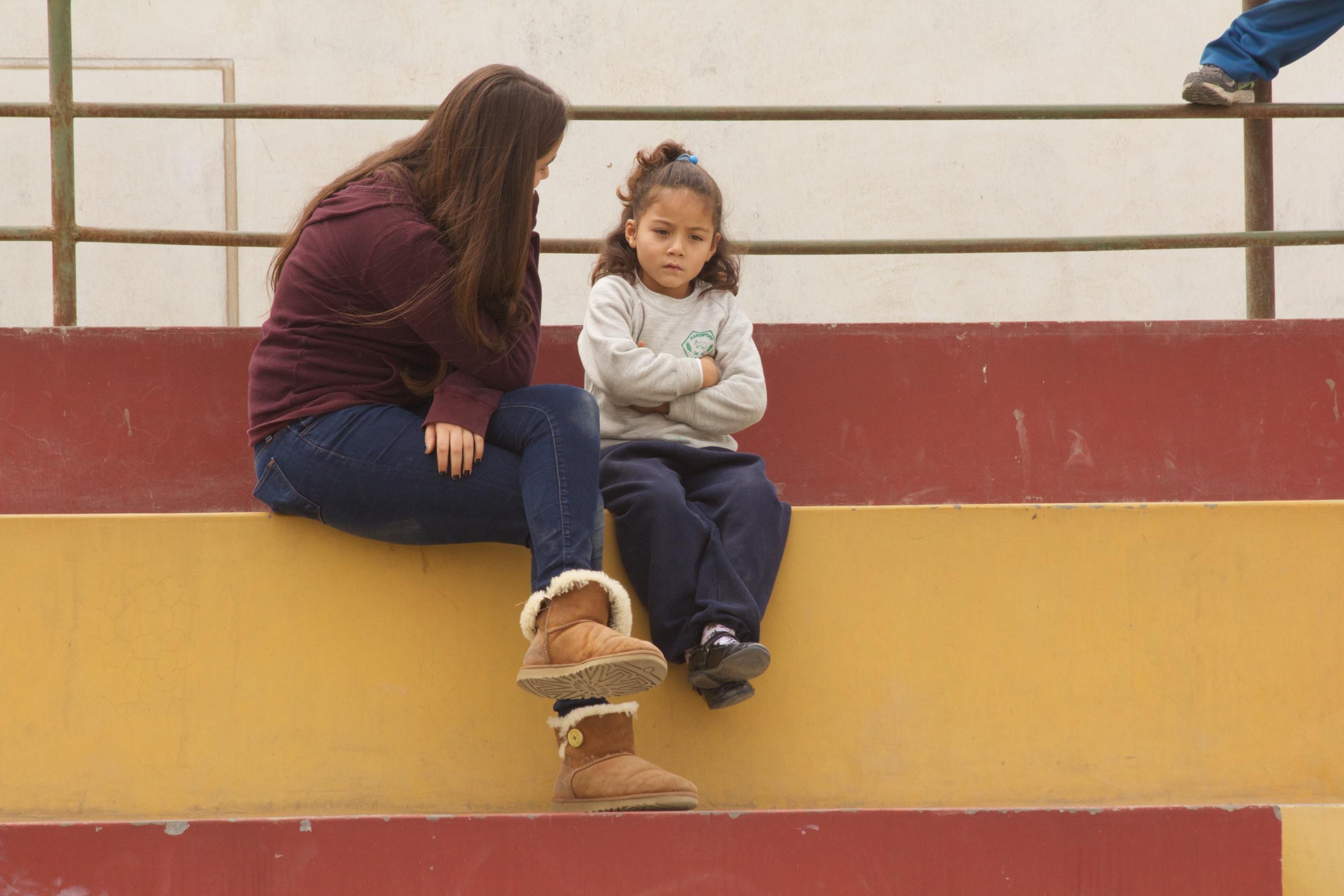 Volunteer with Project Peru in Peru?