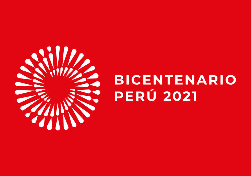200 years on…Bicentenario Perú 2021